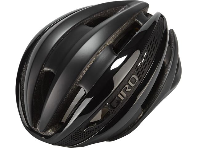 Giro Synthe MIPS Helmet matte black